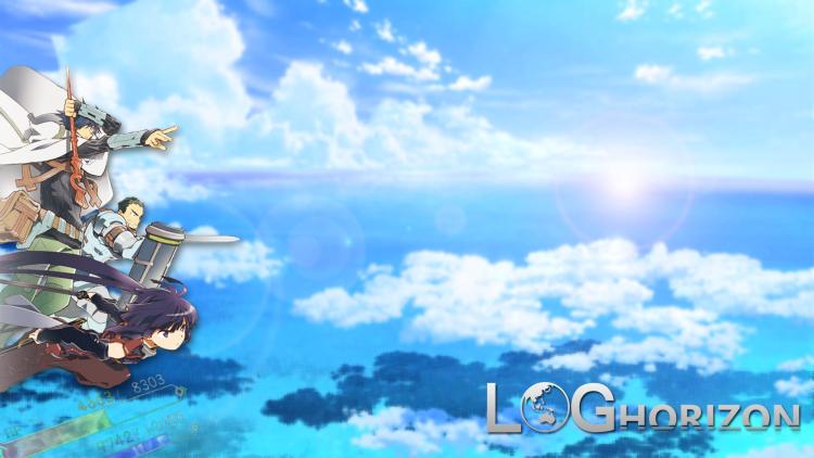 ЛитRPG